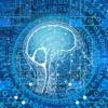 「脳は否定形を理解できない」の科学的根拠を解説